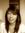 Jackie Ngo