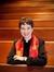 Rev. Sharon Wylie
