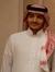 Rayan Alkhalifah