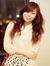 Joyce Cai