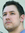 Ross Popoff-walker's icon