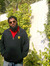 Muneeb Iqbal