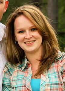 Beth Moody