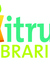 Citrus Libraries Staff Favorites