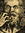 Gringoire's icon