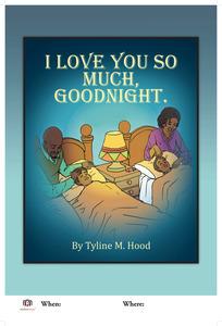 Tyline Hood