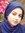 Leila MHosseini | 2 comments