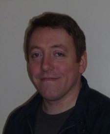 Philip Mallinson
