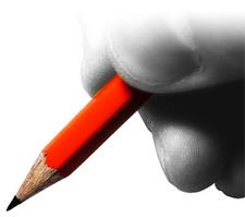 Writerspush