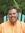 Kent Whitaker (kentwhitaker) | 3 comments