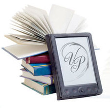 Vinspire Publishing
