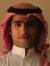 Othman AlHamed