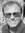 James Raven (jpraven) | 7 comments