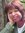Lesley Nase (lnasemoonspinner) | 4 comments