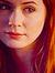 Lizziee