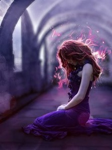 Raven_Blake (dreamy addictions)