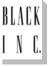 David Black Agency