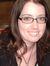 Lori Tincher