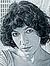 Sylvia Perrini