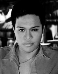 Celester Mejia