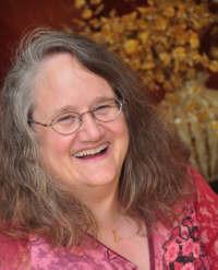 Julie Isaac