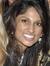 Amee Patel