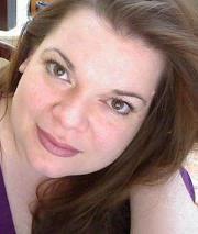 Author Jenni