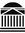Pantheon's icon