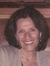 Sue LaChance