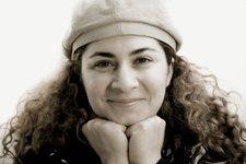 Maryam Nikkhah