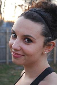 Carlyn Giuriceo