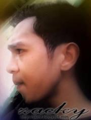 El Zacky