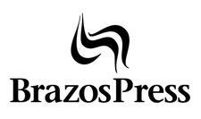 Brazos Press