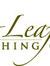 New Leaf Publishing Group