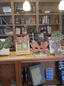 Maple Street Book Shop