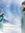 Lyra Zapanta (bubblesfrinkle) | 23 comments