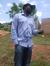 Oscar Kafuna