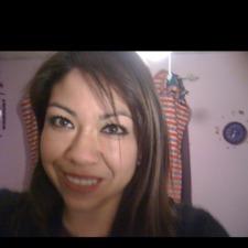 Nikki Cortes