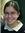 Sarah (MissCalico) | 133 comments