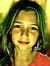 Ava Echard