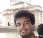 Sumanth Kumar