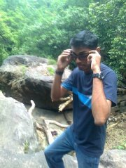 Athul