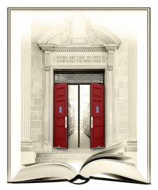 Lockport Public Library NY