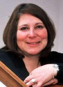 Marcy Heller
