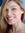 Beth Kuchar | 1 comments