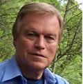 Gary Raines