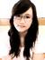Grace Lindo