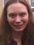 Sarah Abbott Dowlin
