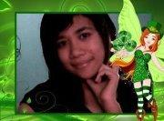 Cristine