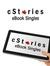 cStories eBook Singles